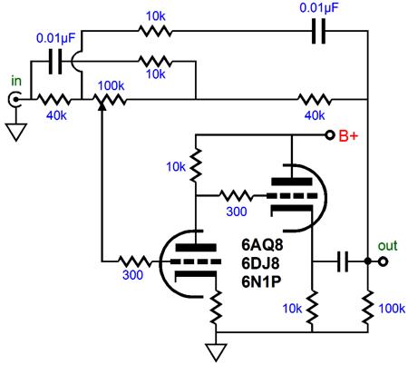 Astounding Tilt Control Wiring Database Denligelartorg