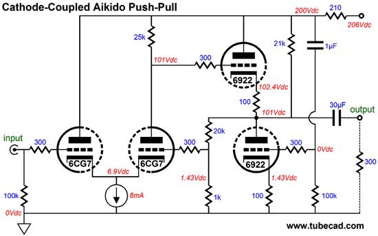 Aikido Push Pull $ Www tokoonlineindonesia id