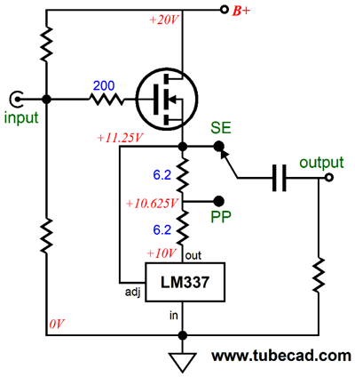 Blog0281 on parallel circuit with switch