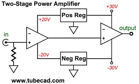 Nsor Wiring Diagram