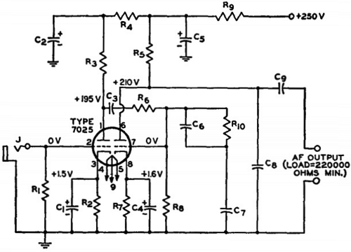 hendershot wiring diagram smart car diagrams