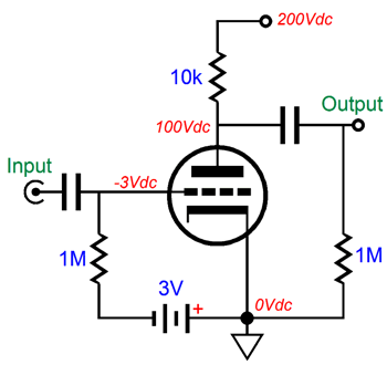 lificador Operacional Lm358 moreover Vox Ac30 Pre also Blog0313 likewise Lm386 Power Audio moreover Bipol. on amplifier capacitor
