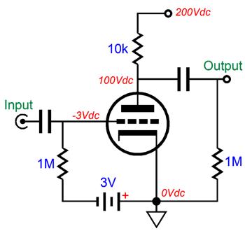 Duraspark in addition Ford Solenoid Wiring Diagram additionally 53 Flathead Motor Diagram as well Partslist likewise Post regulator Rectifier Diagram 623625. on one wire alternator wiring