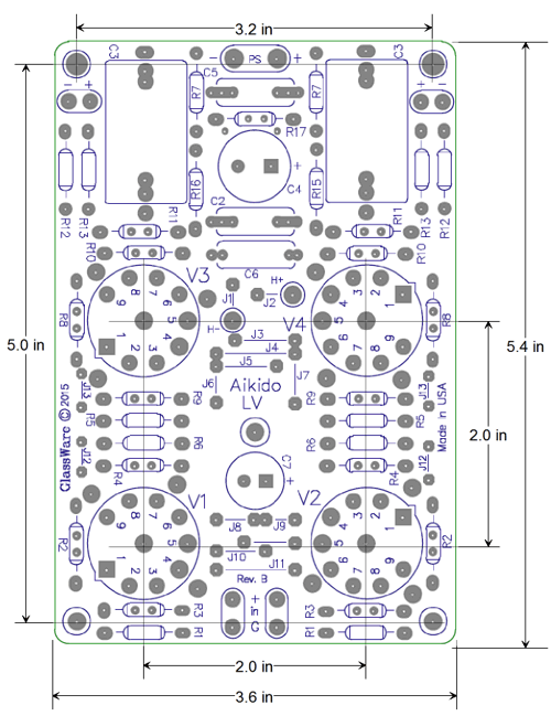 Single-Ended Amplifiers & Super-Triodes