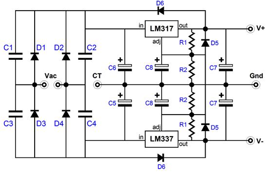 new products  u0026 super triode amplifiers