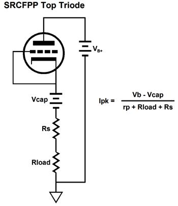 simple tube math white cathode follower power buffers rh tubecad com