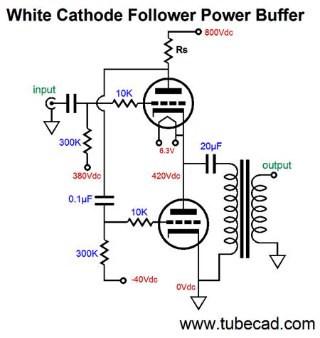 White%20Cathode%20Follower%20Power%20Buf