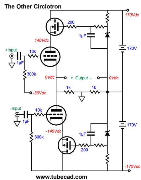 Diy Solar Diagram additionally How To Make An Overcharged Capacitor likewise Capacitor Overcharge Protection Circuit in addition Solar Battery Powered LED Light Tube 60153436249 together with Capacitor Overcharge Protection. on automatic led emergency l circuit with overcharge protection for
