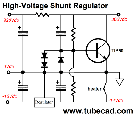Electric Generator Diagram additionally Generator Rotor Winding Diagram as well Wiring Diagram Alternator Field Disconnect Circuit further Permanent Mag  Motor Generator as well Where Do I Put The 3rd Wire On My 1 Wire Alternator. on alternator exciter wiring diagram