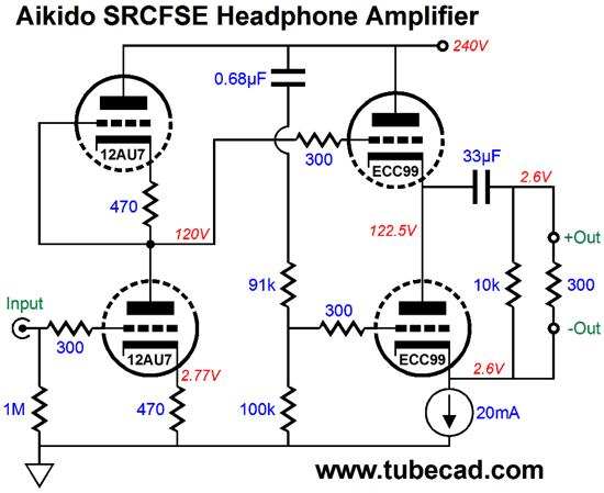 diagram of parallel plate capacitors sphere plate capacitor elsavadorla
