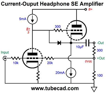 Velodyne Subwoofer Wiring moreover Bose Tv Wiring Diagrams likewise Home Theater Surround Sound further Home Audio Setup Guide additionally Home Stereo Eq. on home theater subwoofer wiring diagram