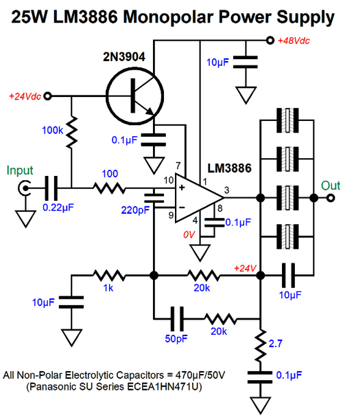 exploiting switcher power supplies  part two
