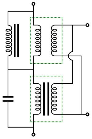 Bi-Wire Ideas